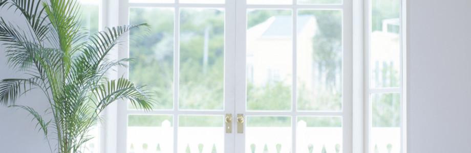 mcwindows patrick mcdonald kundendienst fenster t ren sicherheit einbruchschutz startseite. Black Bedroom Furniture Sets. Home Design Ideas